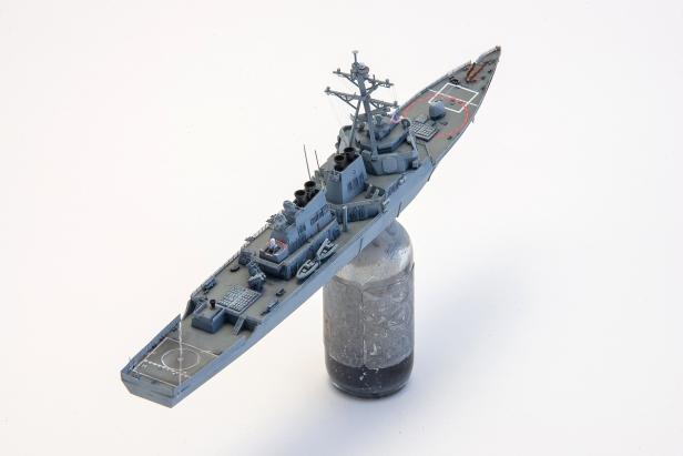 USSCole-22