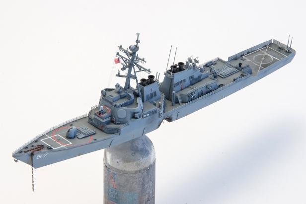 USSCole-23