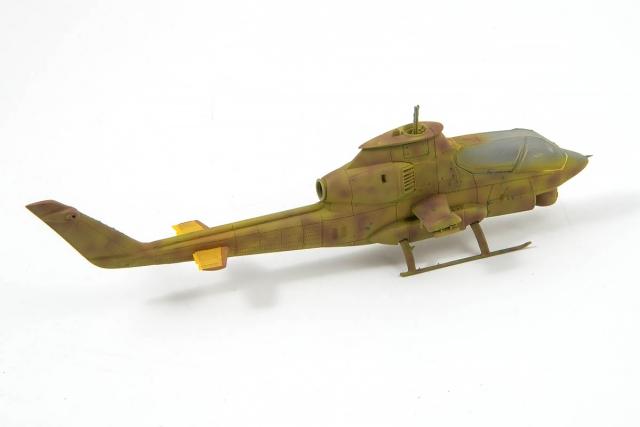 cobra-11