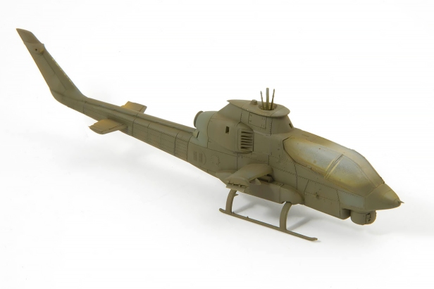 cobra-15