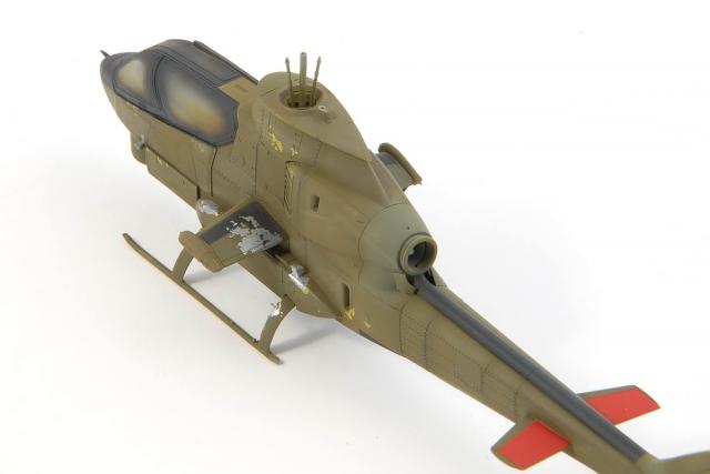 cobra-20