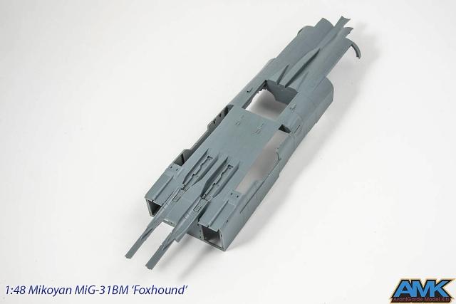 MiG31-18
