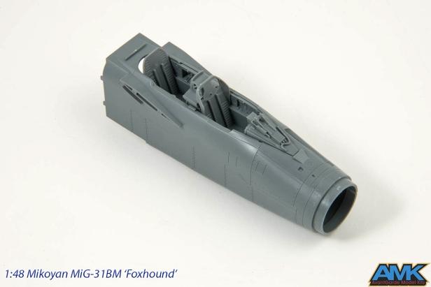 MiG31-22