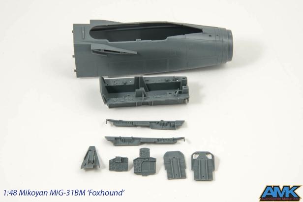 MiG31-24