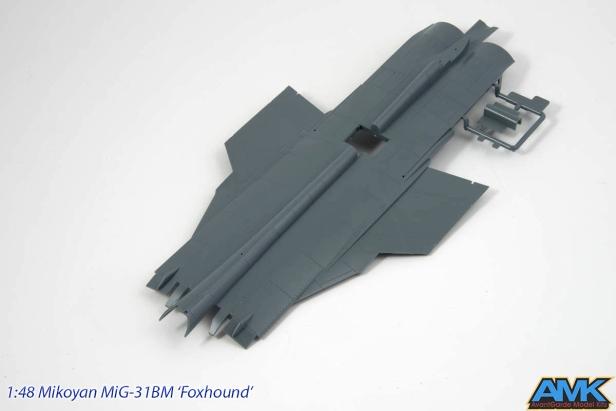 MiG31-7