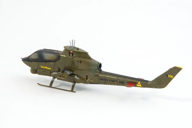 cobra-23