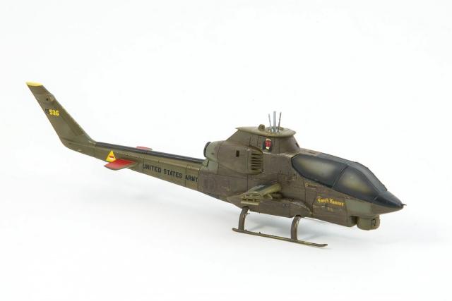 cobra-24