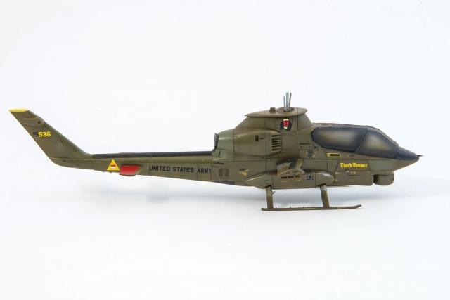 cobra-25
