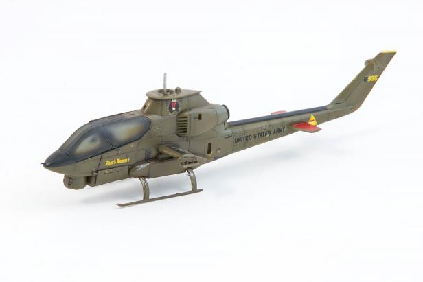 cobra-26
