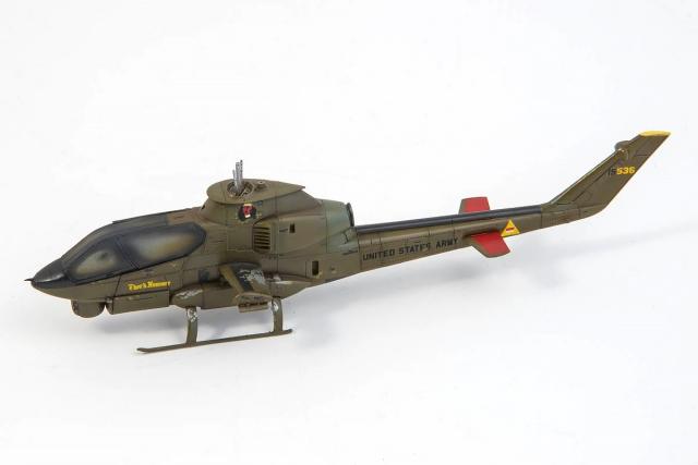 cobra-28