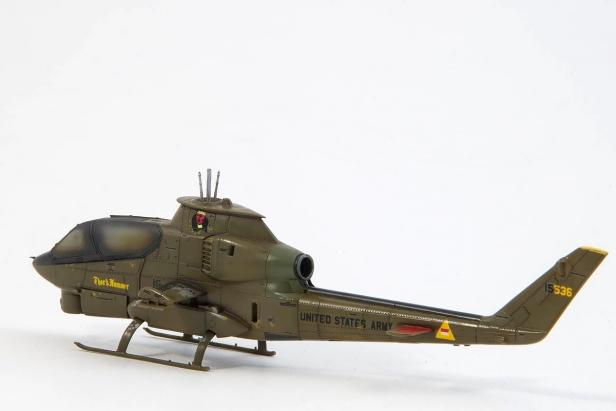 cobra-31