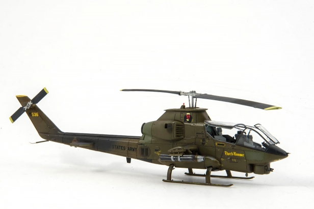 cobra-32