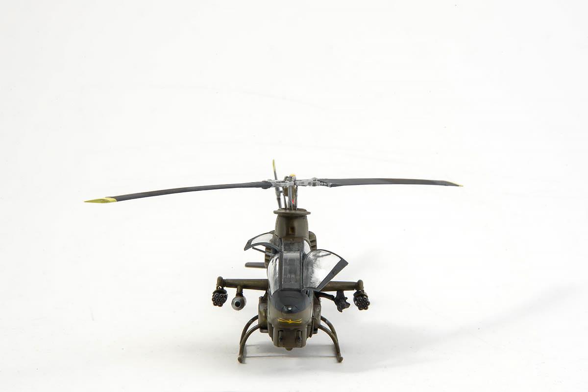 cobra-33.jpg