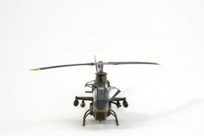cobra-33