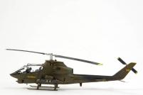 cobra-35