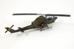 cobra-42