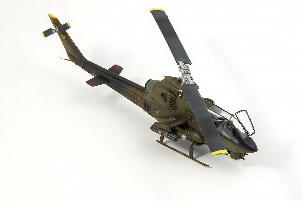 cobra-43.jpg