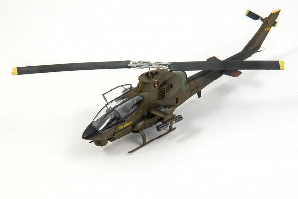 cobra-44
