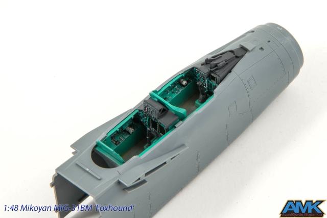MiG31-36