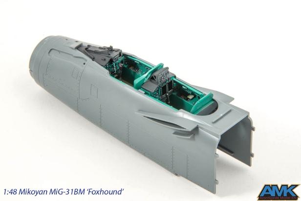 MiG31-37