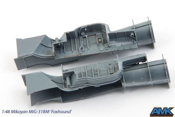 MiG31-45