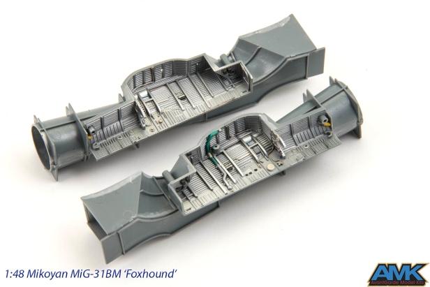 MiG31-47