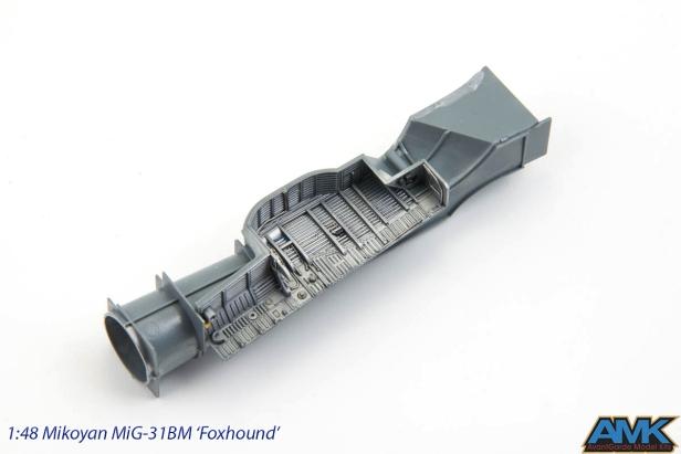 MiG31-49