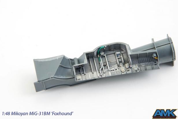 MiG31-50