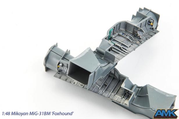 MiG31-51