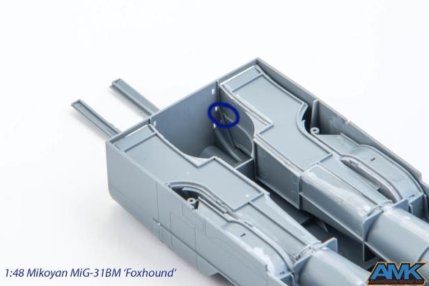 MiG31-54