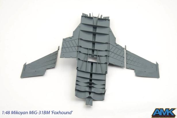 MiG31-57