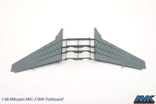 MiG31-58