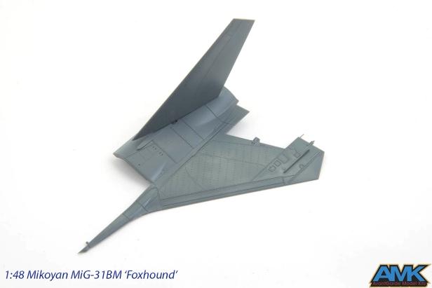 MiG31-59