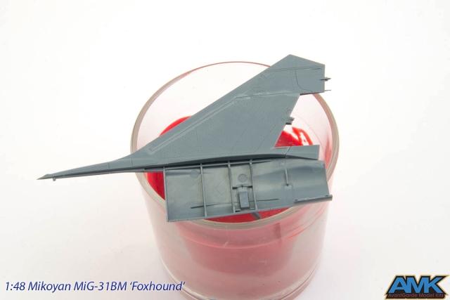 MiG31-60