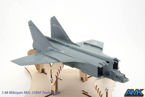 MiG31-62