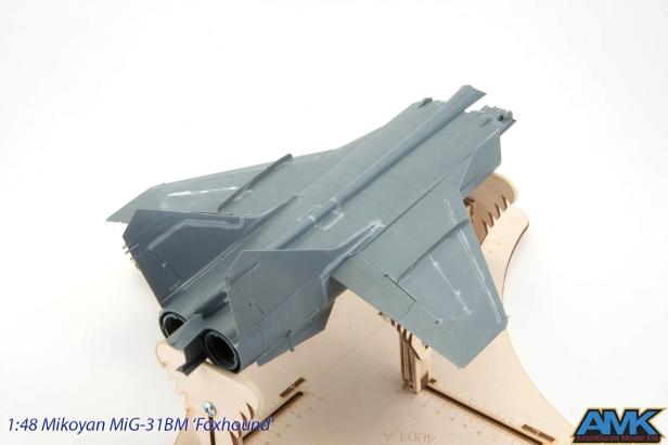 MiG31-63