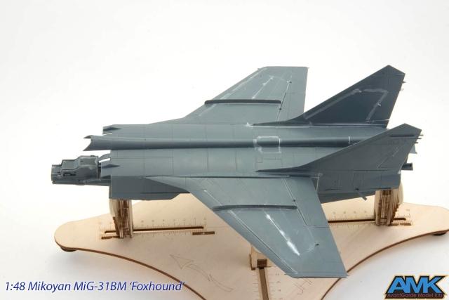 MiG31-64