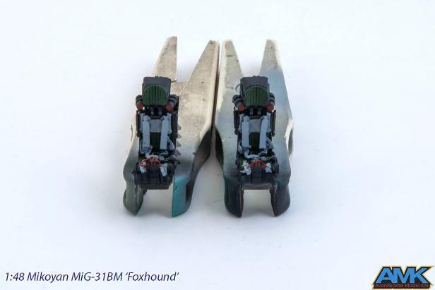 MiG31-67.jpg