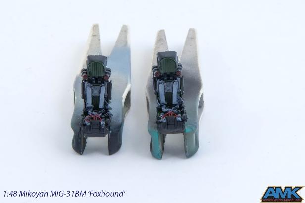 MiG31-68.jpg