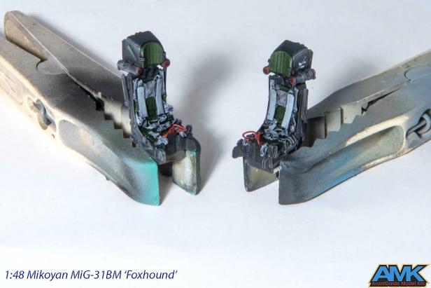 MiG31-72.jpg
