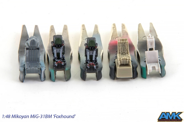 MiG31-73.jpg