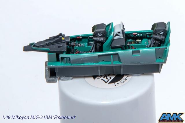 MiG31-74