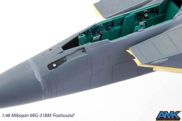 MiG31-86