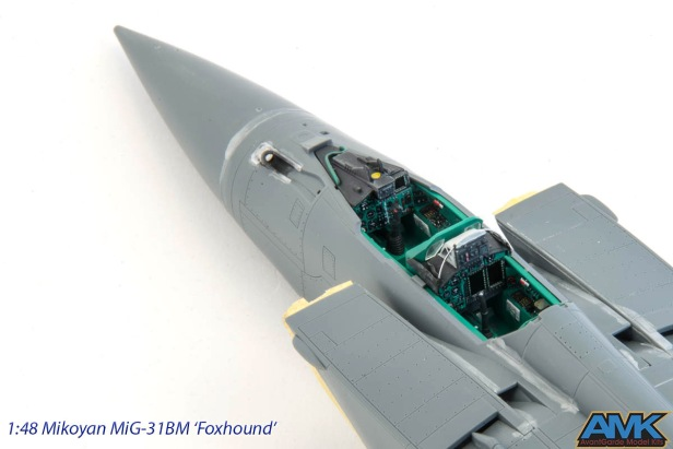 MiG31-90