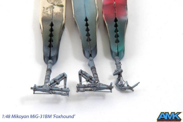 MiG31-99