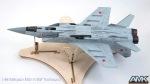 MiG31-114