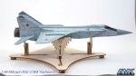MiG31-116