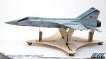 MiG31-117