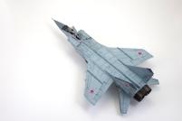 MiG-31BM-14
