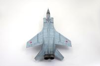 MiG-31BM-15